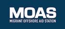 moas-logo-circle