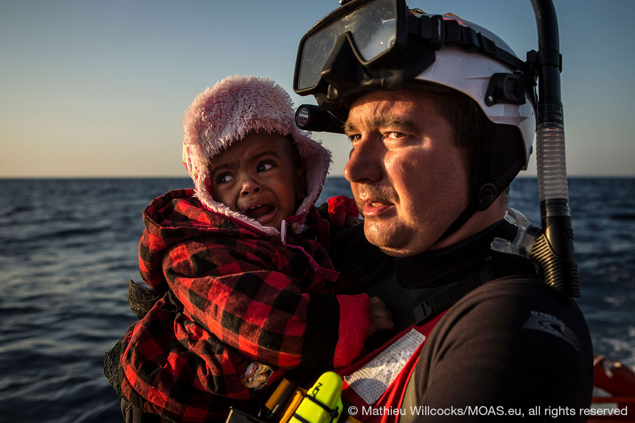 baby-being-rescued-in-Central-Mediterranean-copyright-Mathieu-Willcocks_MOAS-2016-0864