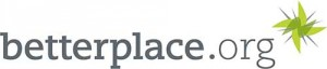 betterplace_logo