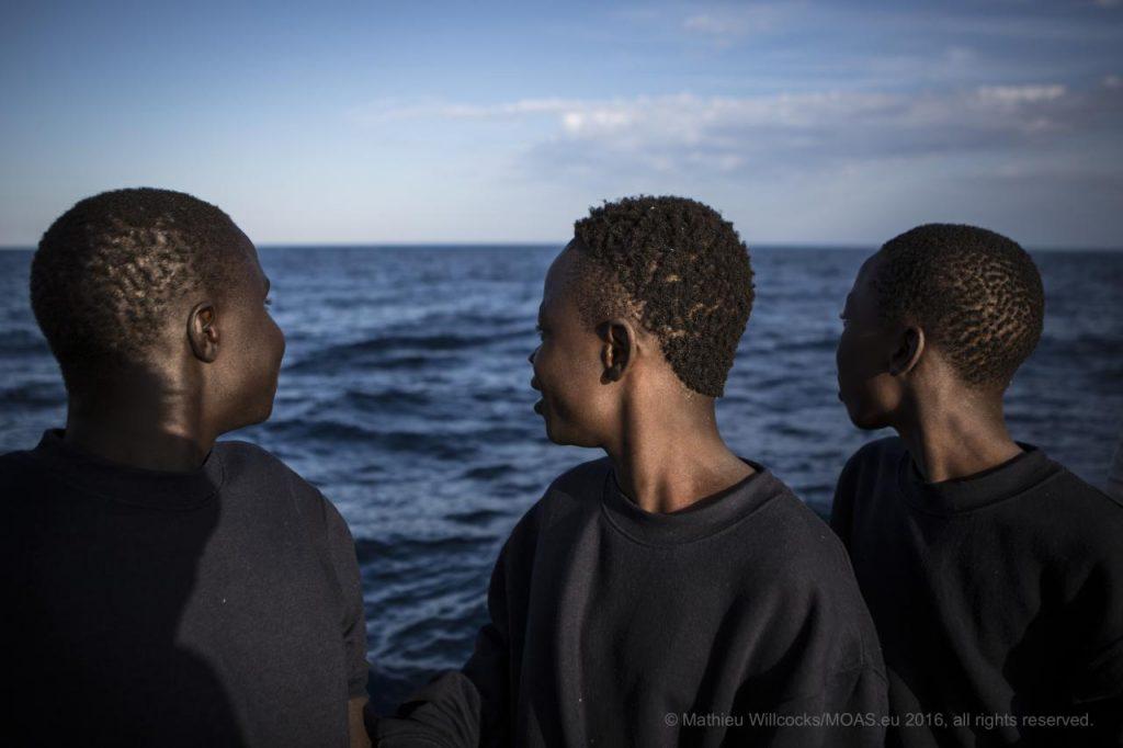 three-boys-moas
