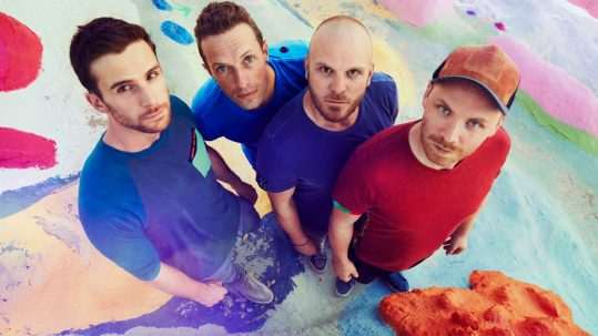 coldplay moas patrons