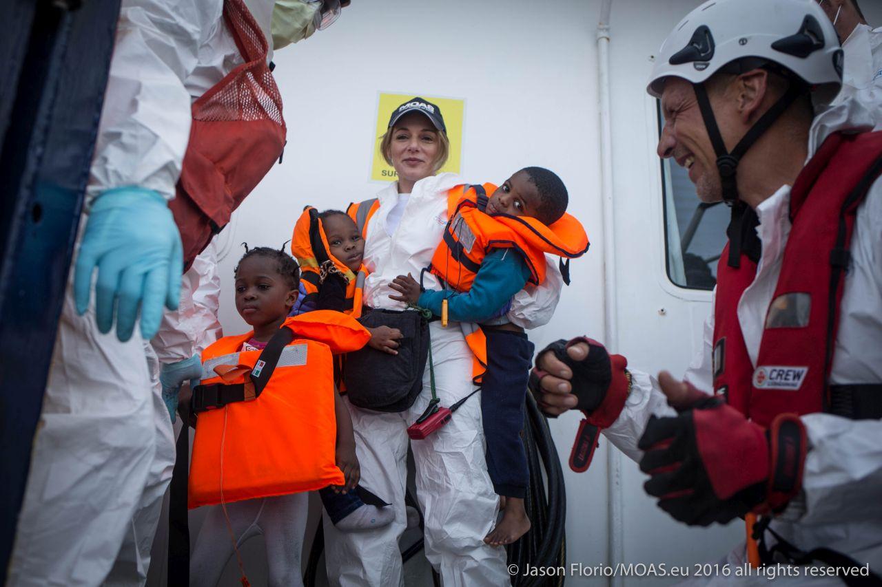 humanitarian-corridors-moas-3