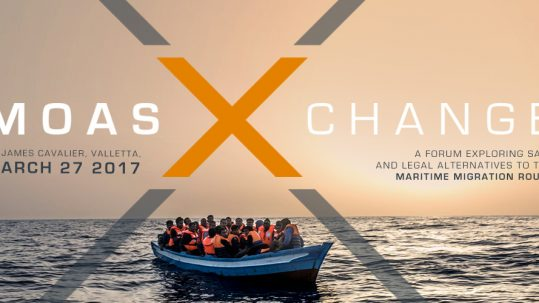 MOAS-X-CHANGE-cover