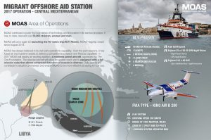 moas-2017-mission-infographic