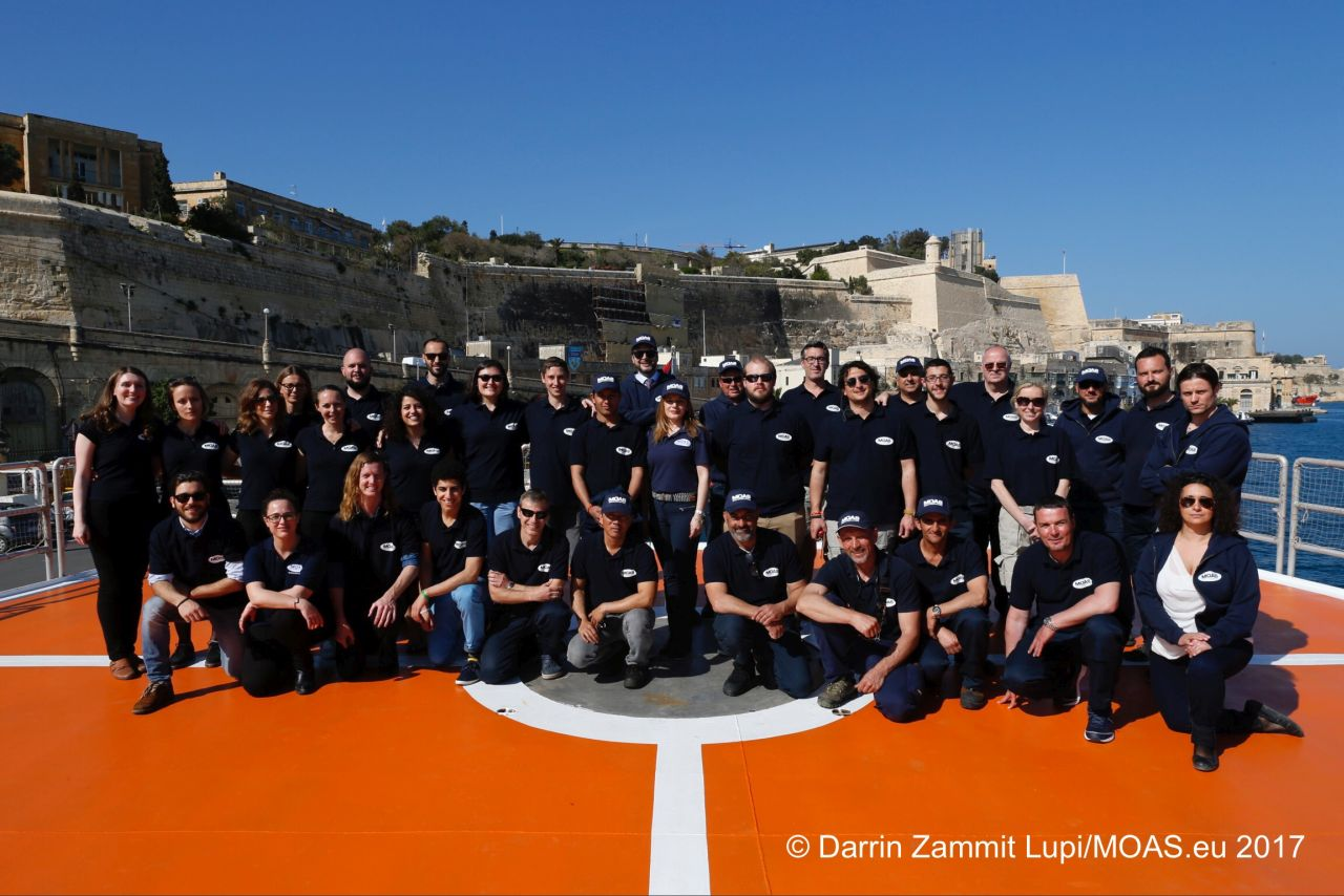 moas-team-photo-2017
