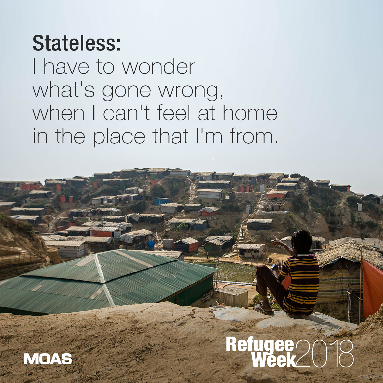 refugee-week—MOAS—POEM (1)