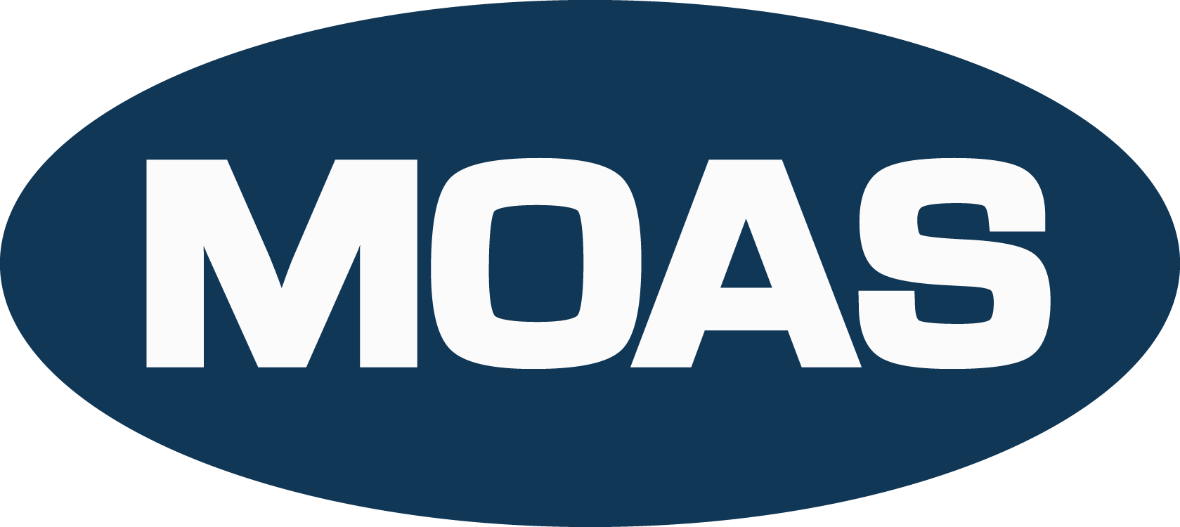moas-oval
