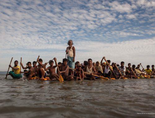 02-exodus-Bangla-12-11-0335