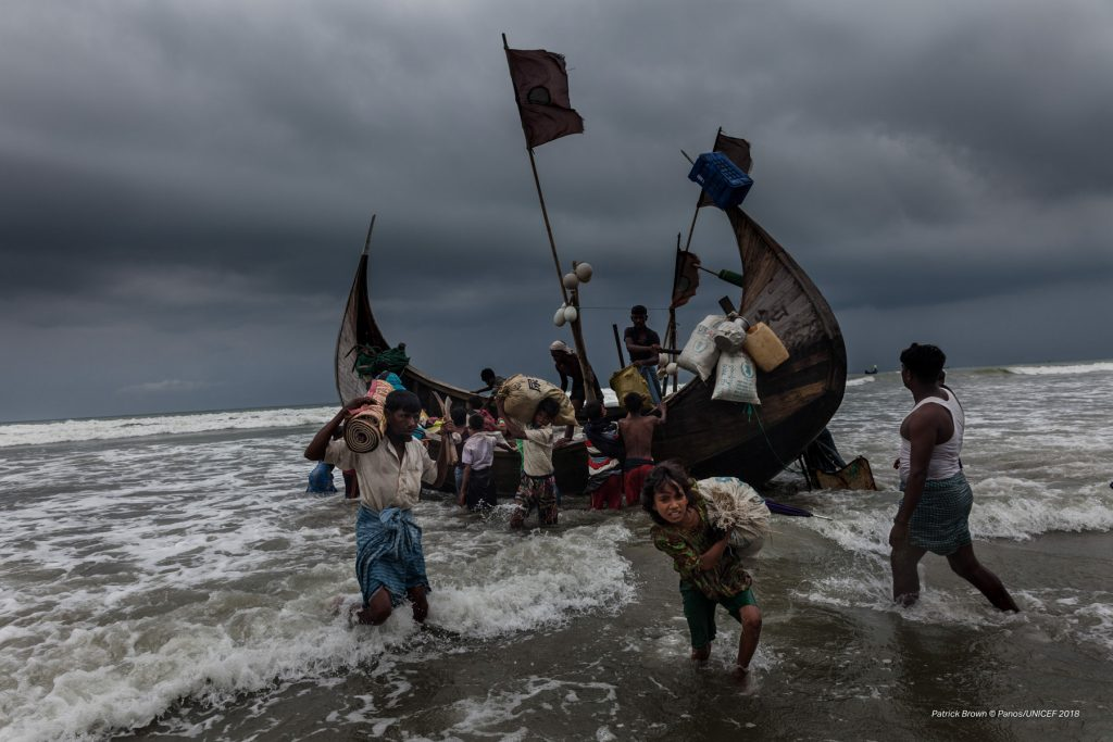 02-exodus-UNICEF-Bangladesh-day-03-0801