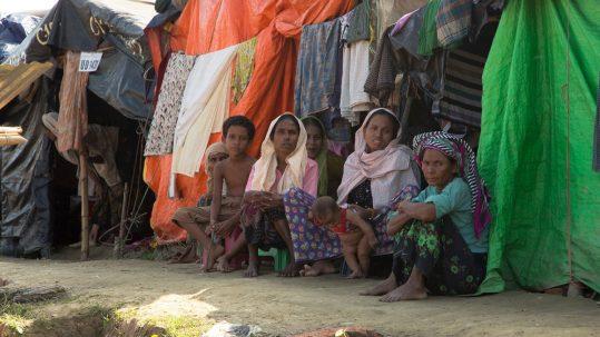 MOAS_Rohingya
