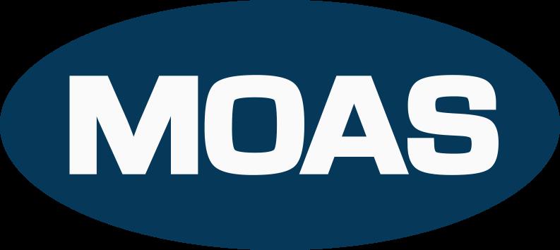 moas-logo-oval