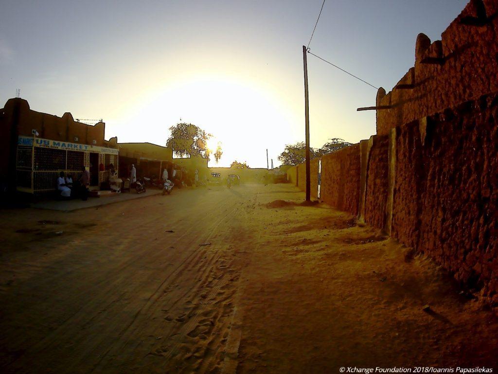 niger blog 2