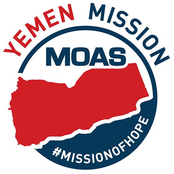 MOAS-YEMEN-2019
