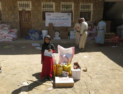 190618_MOAS_PM_Jemen Update_Foto 1