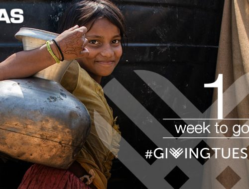 Giving-Tuesday-2019_BANNERS_1week