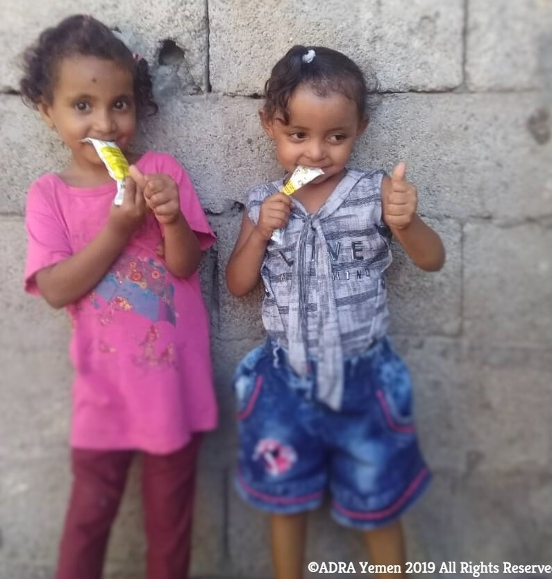 YemenDistribute9a