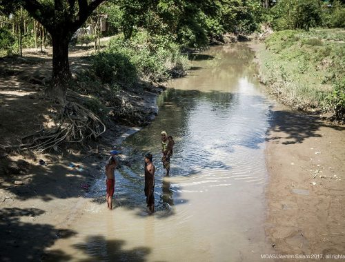 Bangladesh 25