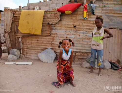 SOMALIA BLOG