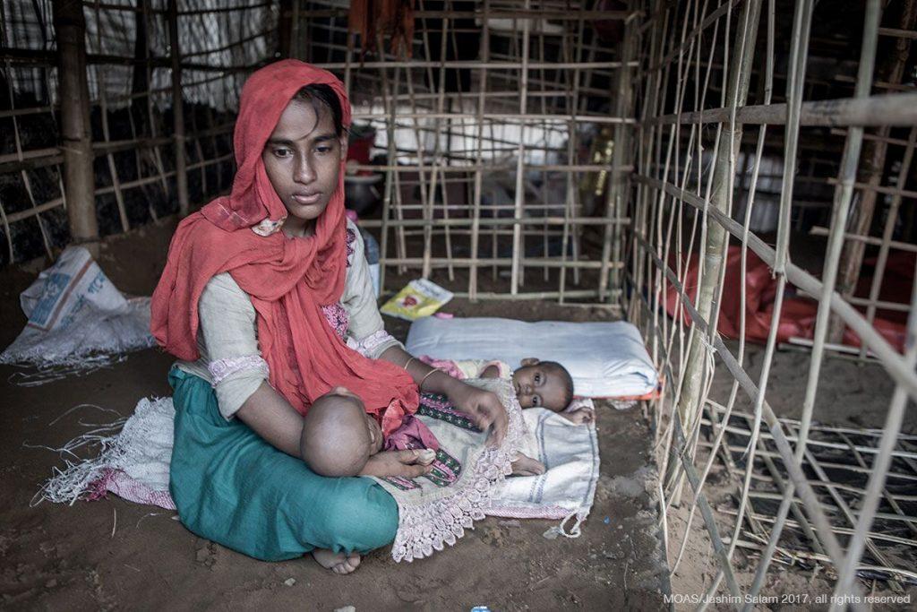Bangladesh 9