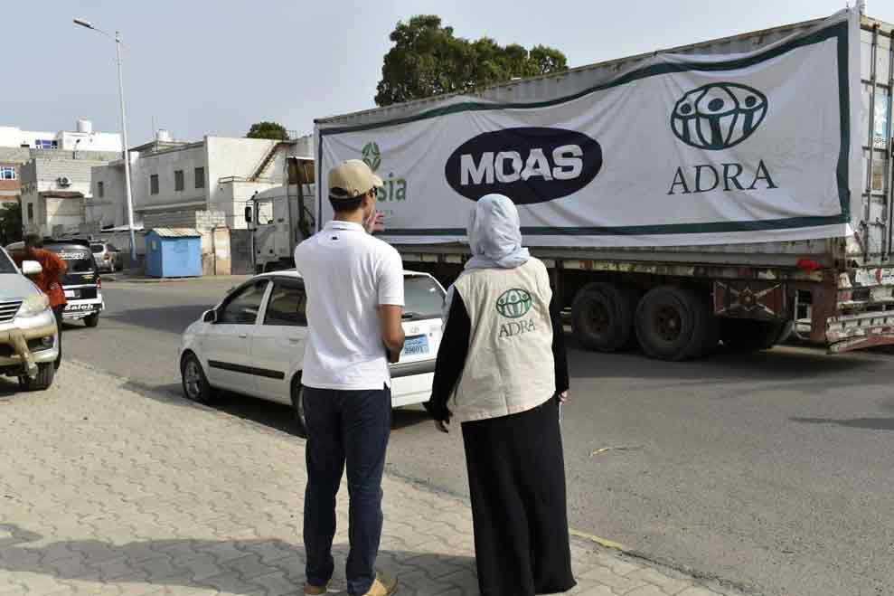 moas-yemen