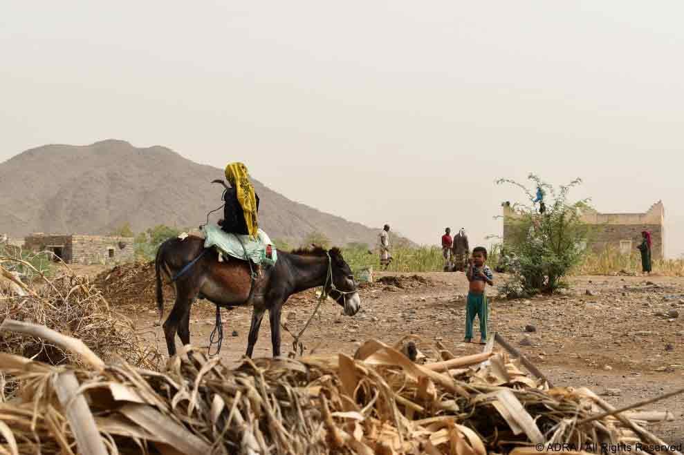 moas-yemen1