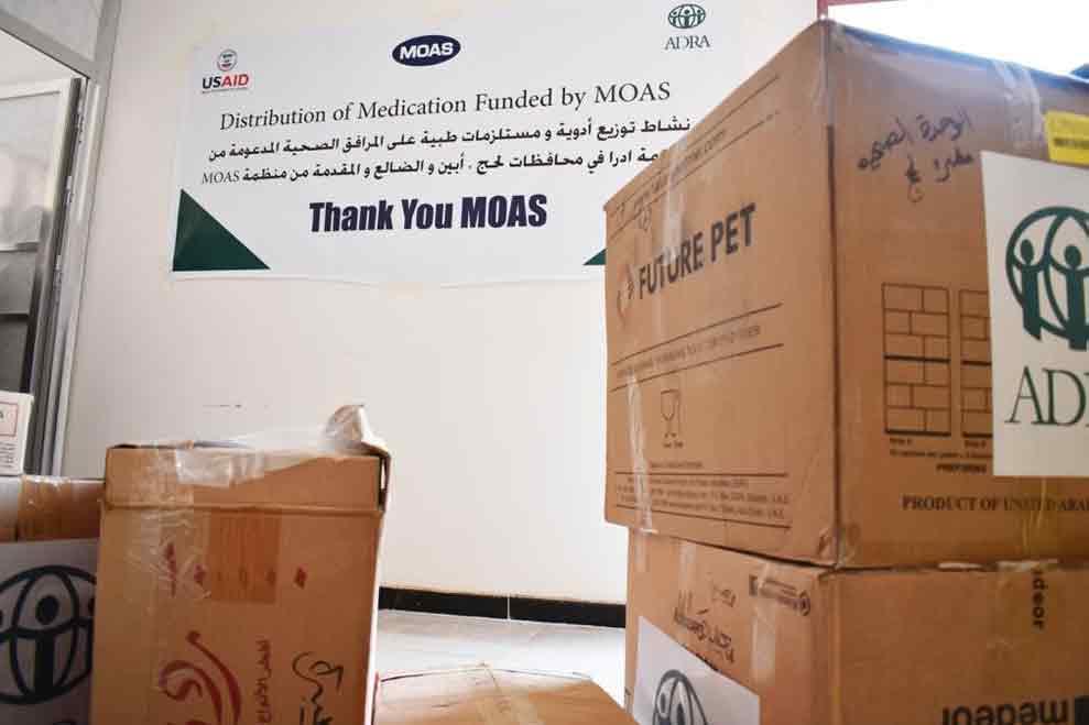 moas-yemen2