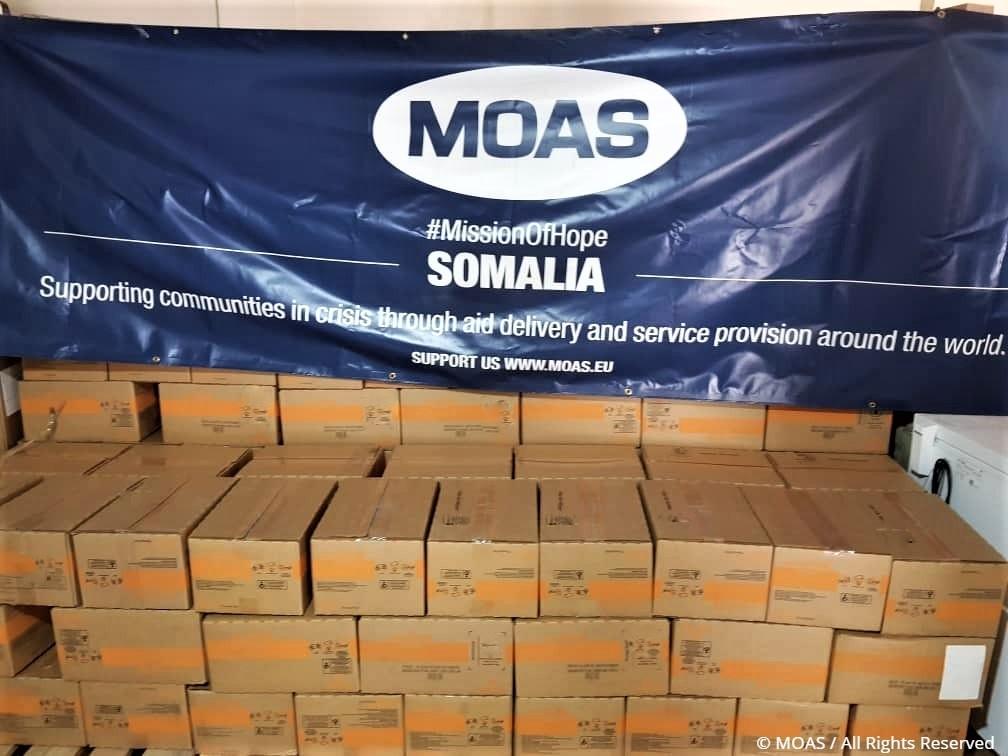 somalia 2