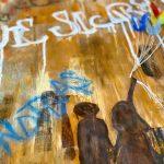 Safe and Legal Routes - Vie Sicure E Legali
