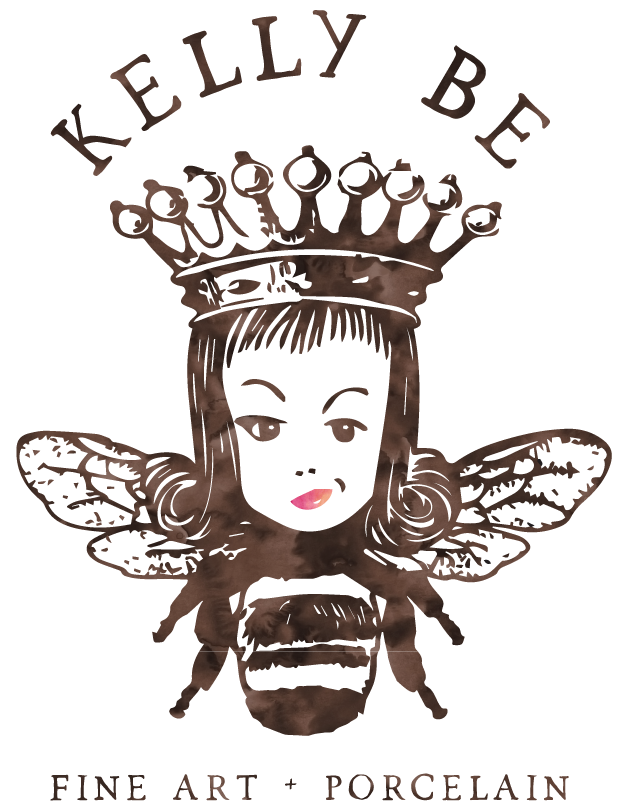 kelly-be-logo-transparent