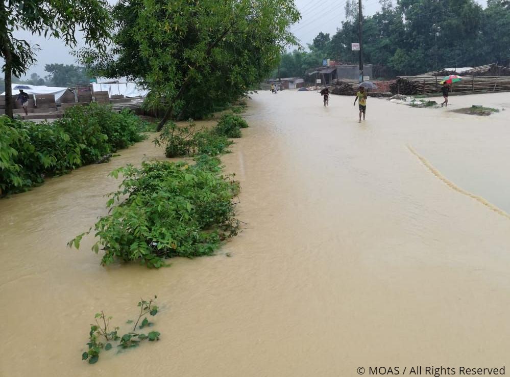floodwm