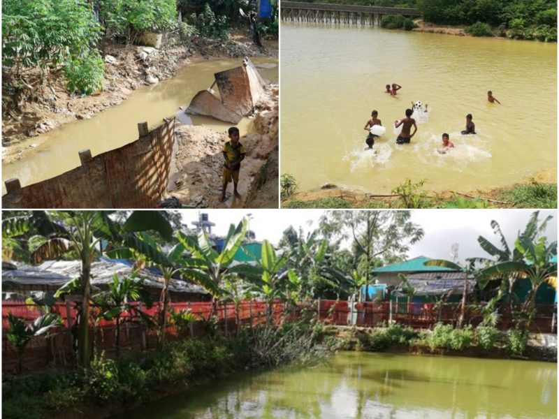 Water-sources-in-the-camps