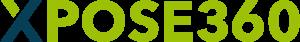 thumbnail_logo-gruen