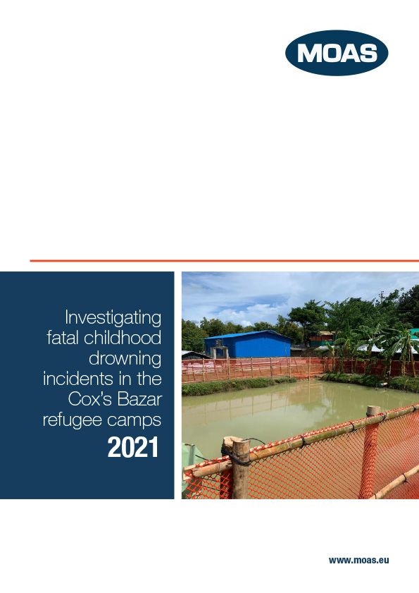moas-investigating-fatal-childhood-drowning-incidents-2021-1
