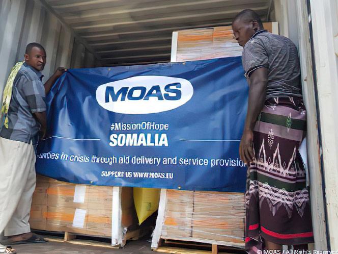 moas-somalia1