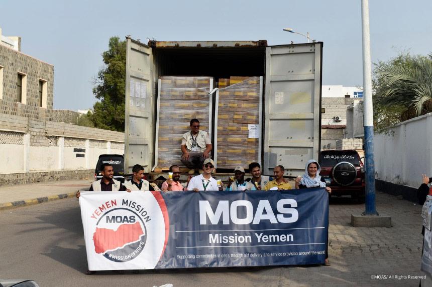 moas-yemen4
