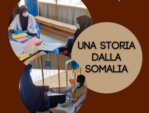 somaliaita
